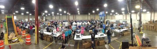 fmsc.warehouse