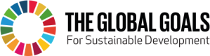 global-goals-logo-2