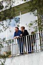 joelix-balcony2